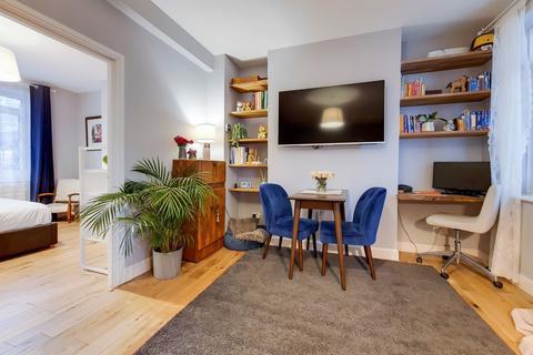 1 bedroom apartment for sale - Purbrook Estate, Tower Bridge Road