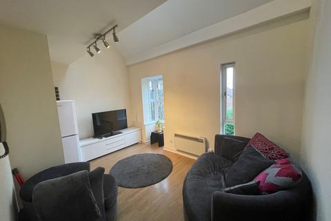 1 bedroom apartment for sale - Alexander Close, Barnet, EN4