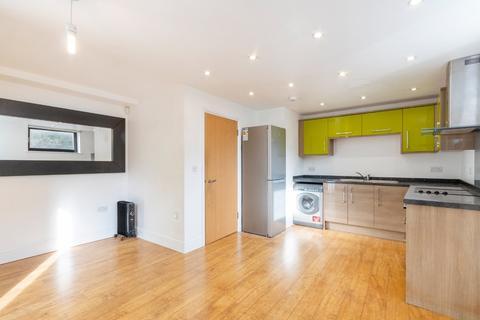 1 bedroom flat to rent - Lewisham Way SE4