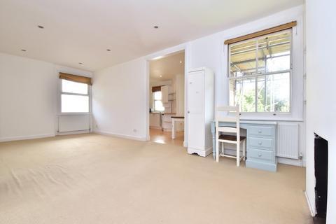2 bedroom flat to rent - Montem Road, SE23