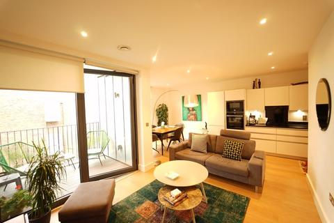 1 bedroom apartment for sale - Cambridge Road, London NW6