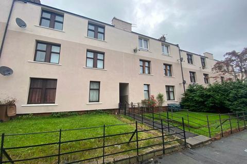 2 bedroom flat to rent - 6F Hepburn Street, ,
