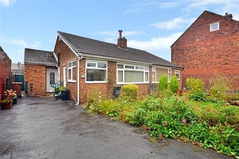 3 bedroom bungalow for sale - Baghill Road, Tingley, Wakefield