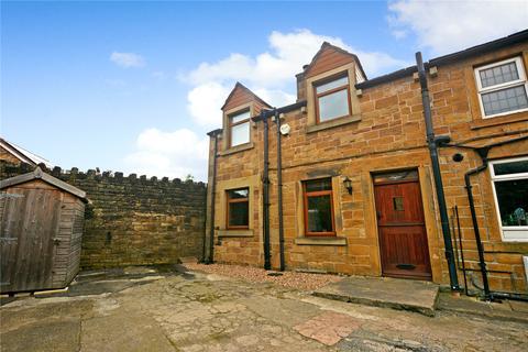 3 bedroom terraced house for sale - Halifax Road, Batley
