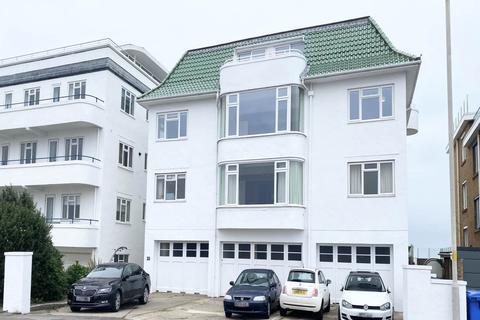 2 bedroom flat to rent - Banks Road, Sandbanks, Poole