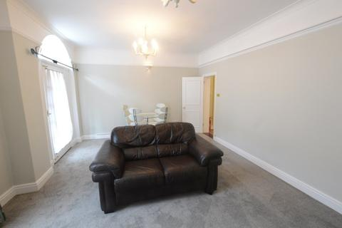 1 bedroom apartment to rent - Whiting Street, Bury St. Edmunds