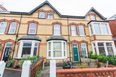 3 bedroom block of apartments for sale - St Albans Road, Lytham St Annes, FY8