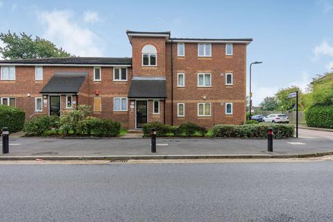 1 bedroom flat for sale - Long Drive, Greenford, UB6