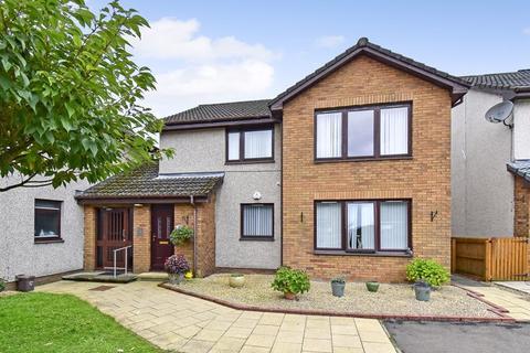 2 bedroom apartment for sale - Blenheim Court, Kilsyth