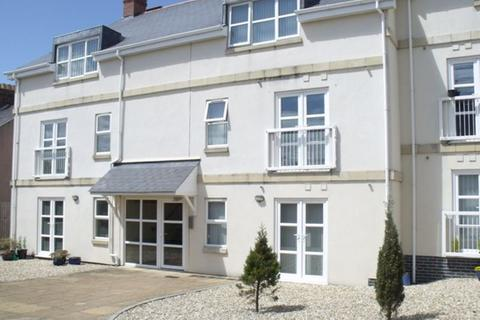 2 bedroom apartment to rent - Hawkers Lane, Plymouth