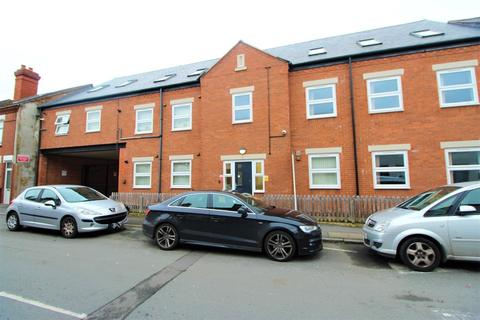 2 bedroom flat to rent - Rayan Court, Cambridge Street, Coventry, CV1 5HW