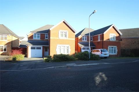 4 bedroom detached house to rent - Breccia Gardens, St Helens, WA9