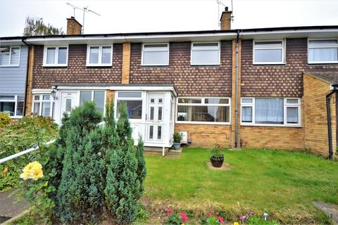 3 bedroom house for sale - Linnet Drive, Chelmsford, CM2