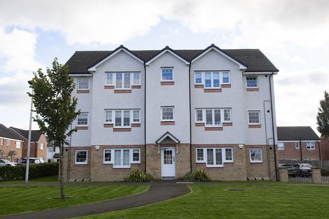2 bedroom apartment for sale - Farm Wynd, Woodilee Village