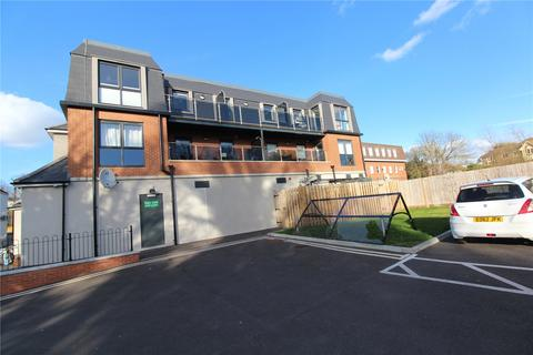 1 bedroom apartment to rent - Batchelor Court, 166A Upminster Road, RM14