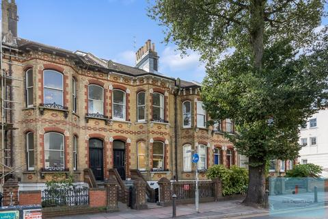 1 bedroom apartment to rent - Preston Road, Brighton, BN1