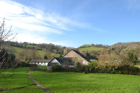 11 bedroom character property for sale - Sterridge Valley, Berrynarbor, Ilfracombe, EX34