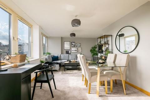 2 bedroom apartment for sale - Richmond Hill, Clifton