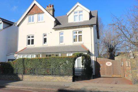 1 bedroom flat to rent - Caseys Yard, 141 Newmarket Road, Cambridge