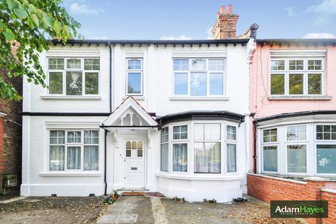 5 bedroom semi-detached house to rent - Bowes Road, Palmers Green, N13