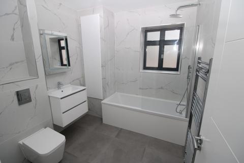 1 bedroom flat for sale - 222 Oldfield Lane North, Greenford