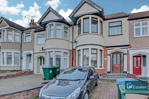 3 bedroom terraced house for sale - Dickens Road, Coventry