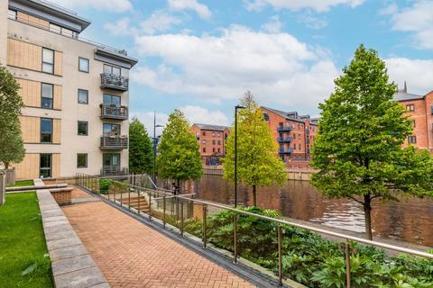 2 bedroom apartment for sale - Admiral Court, 8 Bowman Lane