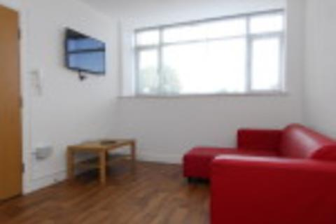 2 bedroom apartment to rent - Armada Street, Plymouth
