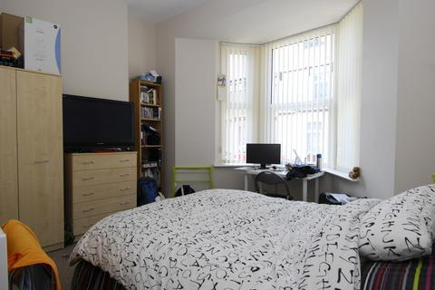 5 bedroom apartment to rent - Ilbert Street, Plymouth