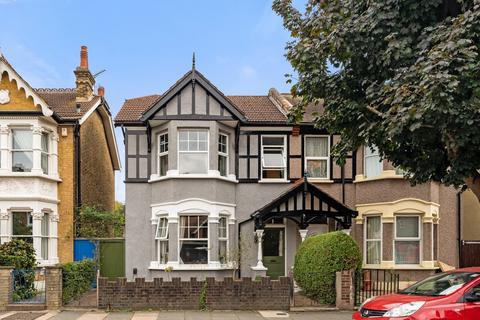 3 bedroom semi-detached house for sale - Wanstead Park Avenue, Aldersbrook