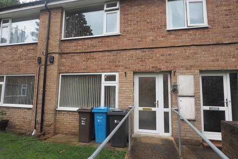 1 bedroom apartment to rent - Beechwood Court, Holderness Road, Hull, HU9 3DP
