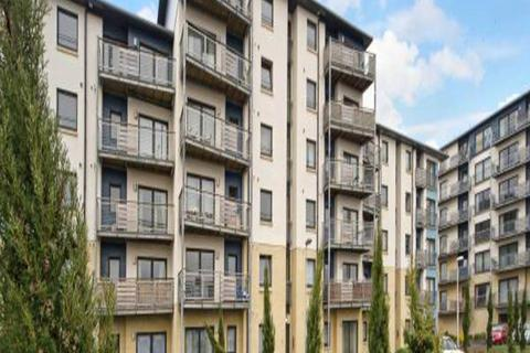 2 bedroom flat to rent - Peffer Bank, Edinburgh,