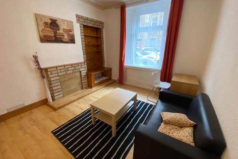1 bedroom apartment to rent - Tarvit Street, Tollcross,