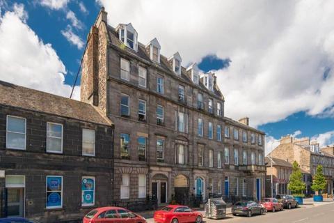 3 bedroom flat to rent - Constitution Street, The Shore, Edinburgh