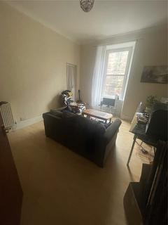 2 bedroom apartment for sale - St Andrews Street, Dundee, DD1