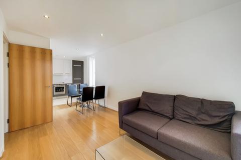 1 bedroom apartment for sale - Baquba Building, Lewisham, SE13