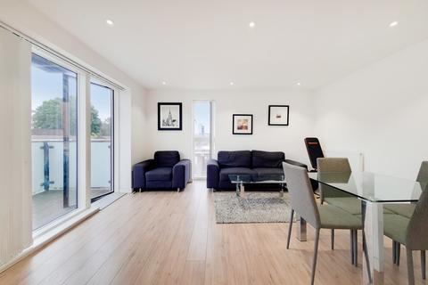 2 bedroom apartment for sale - Hester House, Lewisham SE13
