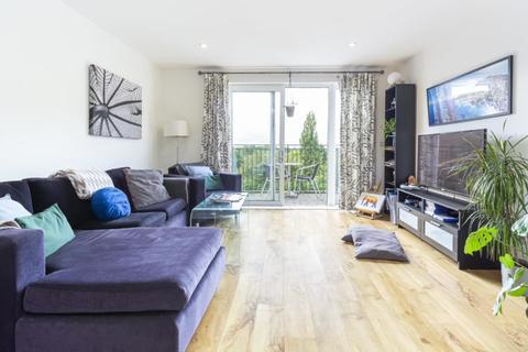 2 bedroom apartment to rent - Johnson Court, Kidbrooke SE9