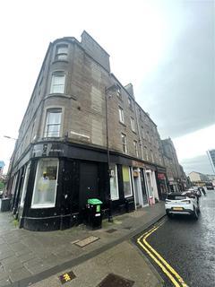 Studio for sale - St Andrews Street, Dundee, DD1