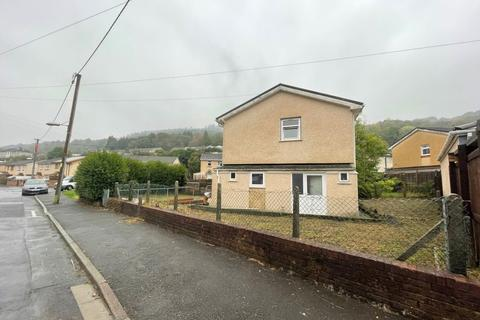 3 bedroom semi-detached house for sale - Nant-y-fedw, Abercynon