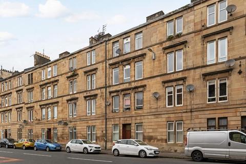 1 bedroom flat for sale - Cumbernauld Road, Dennistoun, G31 2UG