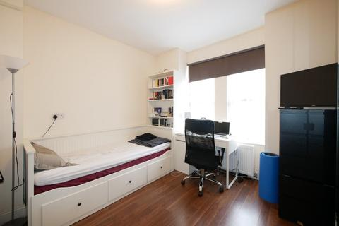 Studio to rent - Abdale Road, London, W12
