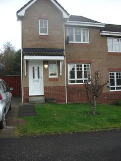 3 bedroom semi-detached house to rent - Kilne Place, Eliburn