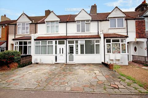 2 bedroom terraced house for sale - Bowmans Road, Dartford