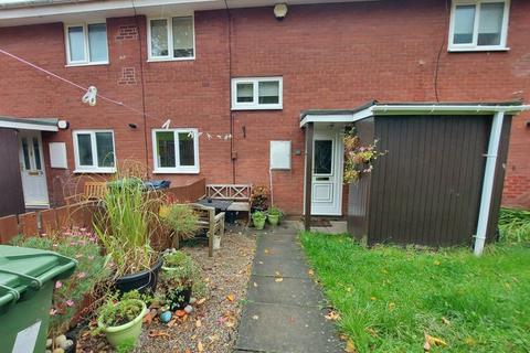 1 bedroom flat for sale - East Lea, Blaydon