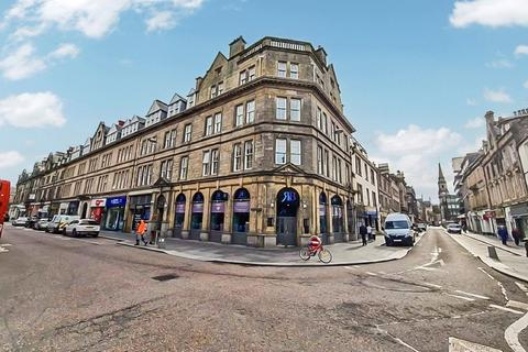 2 bedroom apartment for sale - Church Street, Inverness