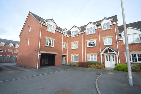 2 bedroom apartment to rent - Iona Crescent, Widnes