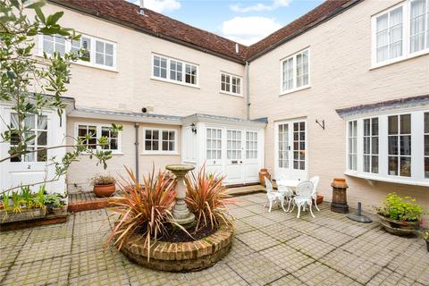 2 bedroom mews for sale - Masons Yard, St. Thomas Street, Winchester, Hampshire, SO23