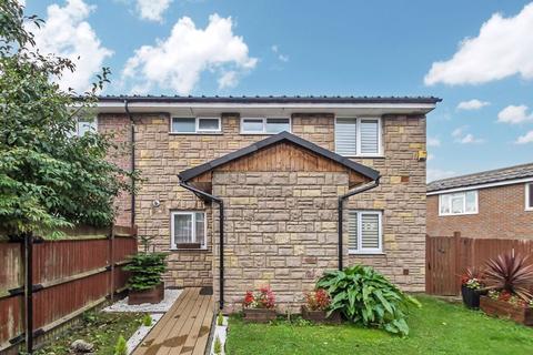 3 bedroom semi-detached house for sale - Lancaster Road, Northolt