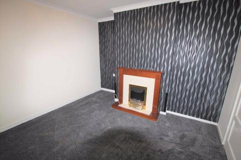 1 bedroom apartment to rent - Archer Grove, Tonge Fold